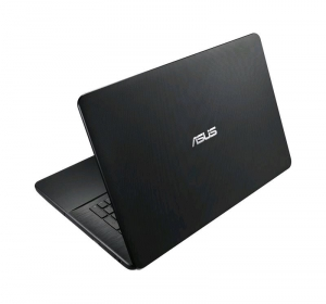 ASUS X751SJ-TY015D Notebook