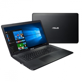ASUS X751SA-TY017D Notebook