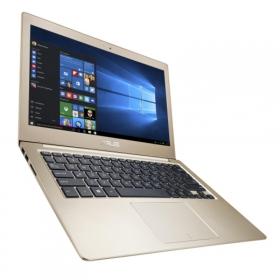 Asus UX303UB-R4022T Arany Notebook