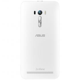 ASUS ZenFone Selfie ZD551KL-1B312WW DS 4G Fehér Okostelefon (90AZ00U2-M03130)