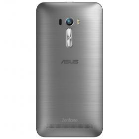 ASUS ZenFone Selfie ZD551KL-6J317WW DS 4G Szürke Okostelefon (90AZ00U6-M03180)