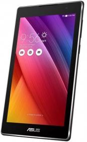 ASUS ZenPad Z380C-1A049A 16GB Fekete Tablet (90NP0221-M01660)