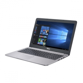 ASUS K501UX-DM165D Notebook