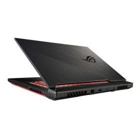Asus ROG Strix G531GT-AL017C Notebook