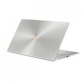 Asus ZENBOOK UX533FD-A8107TC Ezüst Notebook