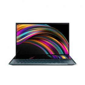 ASUS ZenBook Pro Duo UX581GV-H2004T Notebook