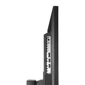 ASUS 28'' LED Monitor (PB287Q)