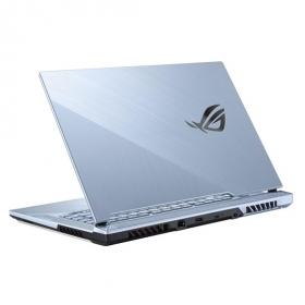 Asus ROG Strix SCAR III G531GU-AL347 Notebook