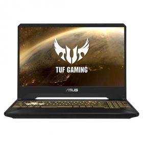 Asus TUF Gaming FX505GM-ES062T notebook