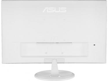 Asus VC239HE-W 23'' FHD (VC239HE-W)