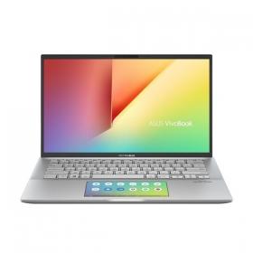 Asus VivoBook S14 S432FA-EB050T Notebook