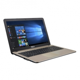 Asus VivoBook X540MA-GQ157T notebook