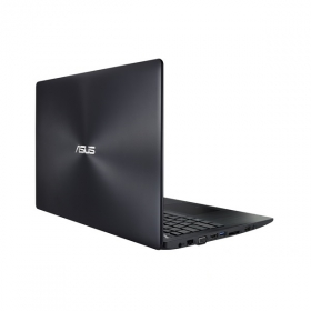 ASUS X553SA-XX205D fekete notebook (90NB0AC1-M03180)