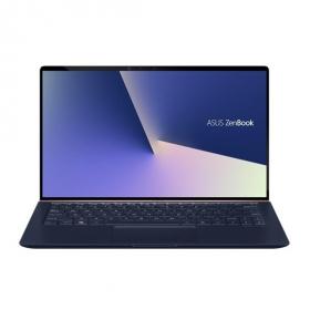 Asus ZenBook 13 UX333FA-A4033T Notebook