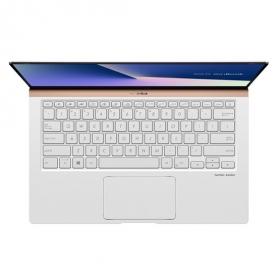 Asus ZenBook 14 UX433FA-A5047T Notebook