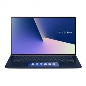 Asus ZenBook UX434FLC-A5216T Notebook
