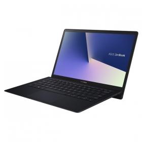 ASUS ZenBook S UX391UA-EG030T Notebook