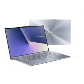ASUS ZenBook S UX392FN-AB006T Notebook