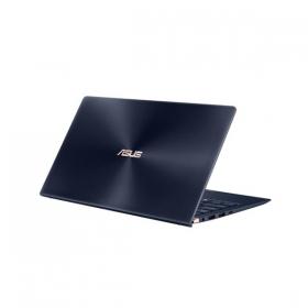 Asus ZenBook 13 UX333FA-A3202T Kék Notebook