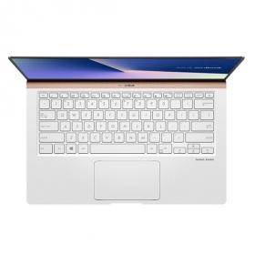 Asus ZenBook UX433FA-A5065T Notebook