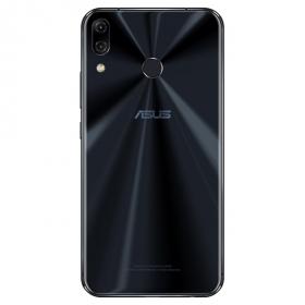 Asus ZenFone 5 64GB DualSim Midnight Blue Okostelefon (ZE620KL-1A009EU)