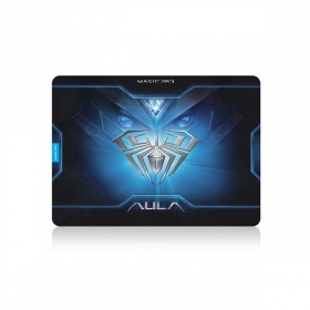 Acme Aula Magic Pad mintás gamer egérpad