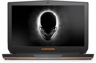 Dell Alienware 17 AW17-10 notebook