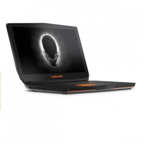 Dell Alienware 17 AW17-13 notebook