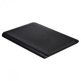 Targus Chill Mat ultravékony 15,6'' laptop hűtőpad (AWE69EU)