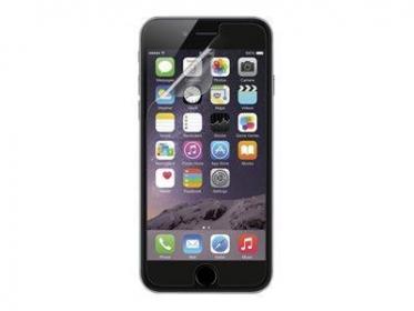 Belkin F8W522VF iPhone 6/6S képernyővédő fólia