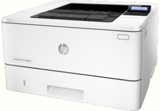 HP LaserJet Pro M12W mono lézer nyomtató (T0L46A)