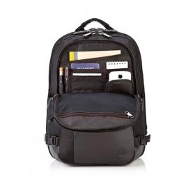 DELL Premier Backpack  15.6'' fekete notebook hátizsák (460-BBNE)