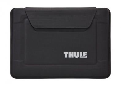 Thule Gauntlet 3.0 MacBook 12'' fekete notebook tok (TGEE-2252K)