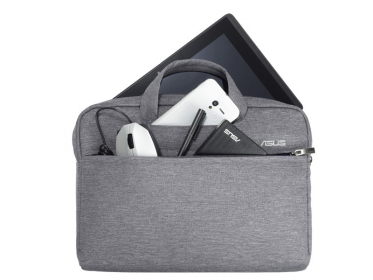Asus Eos 15,6'' Notebook Táska (90XB01D0-BBA040)