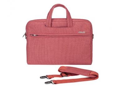 Asus EOS 15,6'' Coral Notebook Táska (90XB01D0-BBA080)