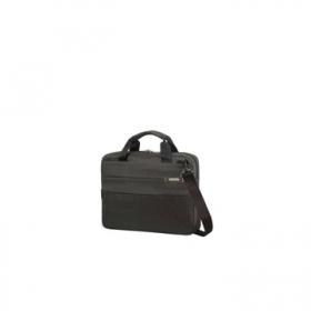 Samsonite 13-14,1'' Network3 Notebook táska - fekete (CC8-019-001)