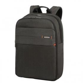 Samsonite / NETWORK3  Laptop Backpack 15.6'' - Fekete (CC8-019-005)