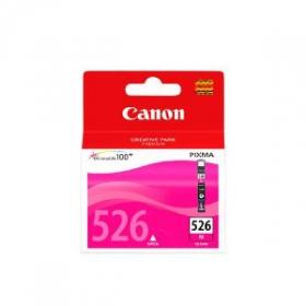 Canon CLI-526M magenta tintapatron (4542B001AA)