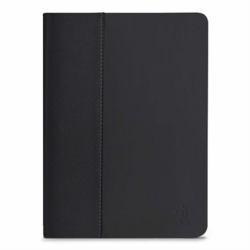 Belkin Samsung Classic Folio Stand 10'' fekete tablet tok (F7P336BTC00)