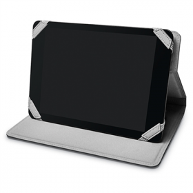 Acme 10T51BL 10'' fekete tablet tok