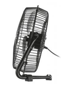 Trust Xstream Breeze USB ventilátor (20401)