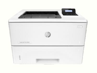HP LJ Pro M501n fekete lézernyomtató (J8H60A)