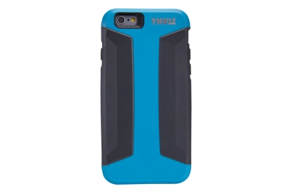 Thule Atmos X3 iPhone 6/6S kék-fekete telefontok (TAIE-3124TBDS)