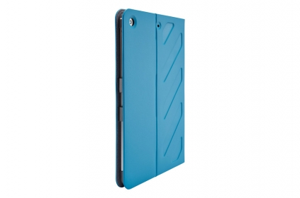 Thule Gauntlet iPad Air kék tablet tok (TGSI-1095B)