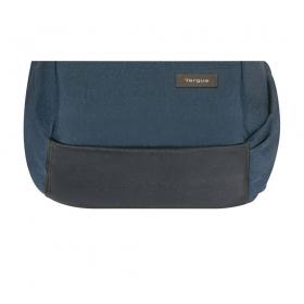 Targus GrooveX 15'' kék notebook hátizsák (TSB82701EU)