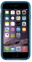 Belkin F8W502BTC06 kék iPhone 6/6S telefontok