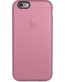 Belkin F8W502BTC07 rózsaszín iPhone 6/6S telefontok