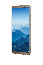 Huawei Mate 10 Pro Dual Sim 128GB Mocha Brown Okostelefon