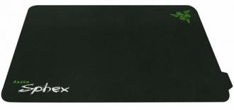 RAZER Sphex fekete gamer egérpad (RZ02-00330100-R3M1)