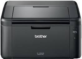 Brother HL-1222WE Duplex lézernyomtató (HL1222WEYJ1)